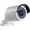 Web-камера Hikvision DS-2CD2042WD-I 4mm