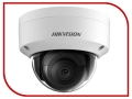 IP камера Hikvision DS-2CD2185FWD-I 4mm