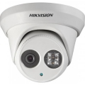 Web-камера Hikvision DS-2CD2322WD-I 4mm
