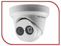 IP камера Hikvision DS-2CD2343G0-I 4mm