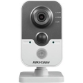 Web-камера Hikvision DS-2CD2422FWD-IW 4mm