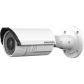 Web-камера Hikvision DS-2CD2622FWD-IS
