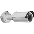 Web-камера Hikvision DS-2CD2642FWD-IS