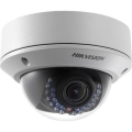 Web-камера Hikvision DS-2CD2722FWD-IS