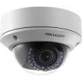 Web-камера Hikvision DS-2CD2742FWD-IS