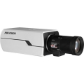 Web-камера Hikvision DS-2CD2822F
