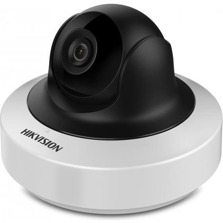 Web-камера Hikvision DS-2CD2F22FWD-IWS 2.8mm