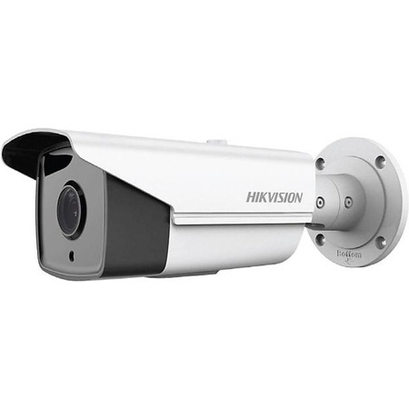 Web-камера Hikvision DS-2CD2T42WD-I8 12mm
