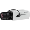 Web-камера Hikvision DS-2CD4035FWD-A