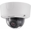 Web-камера Hikvision DS-2CD45C5F-IZH