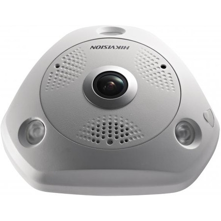 Web-камера Hikvision DS-2CD6362F-IS