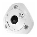 Web-камера Hikvision DS-2CD6362F-IVS