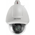 Web-камера Hikvision DS-2DF5286-AEL
