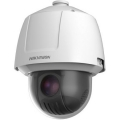 Web-камера Hikvision DS-2DF6336V-AEL
