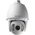 Web-камера Hikvision DS-2DF7286-AEL