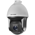 Web-камера Hikvision DS-2DF8236IV-AEL