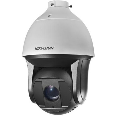 Web-камера Hikvision DS-2DF8336IV-AEL