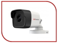 IP камера HikVision HiWatch DS-I100 4mm
