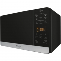 Hotpoint-Ariston MWHA 27343 B (черный)
