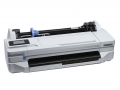 Плоттер HP DesignJet T125 24-in (5ZY57A) HP (Hewlett Packard) модель DESIGNJET T125 24-IN 5ZY57A