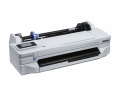 Плоттер HP DesignJet T130 24-in (5ZY58A) HP (Hewlett Packard) модель DESIGNJET T130 24-IN 5ZY58A