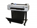 Плоттер HP DesignJet T525 24-in (5ZY59A) HP (Hewlett Packard)