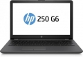"Ноутбук HP 250 G6 15.6"" 1366x768 Intel Core i5-7200U 1XN65EA"