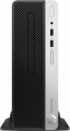 Системный блок HP ProDesk 400 G4 Intel Core i5 Intel Core i5 7500 4 Гб 1 Тб Intel HD Graphics 630 Windows 10 Pro