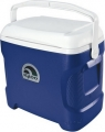 Igloo Contour 30Qt Patriot