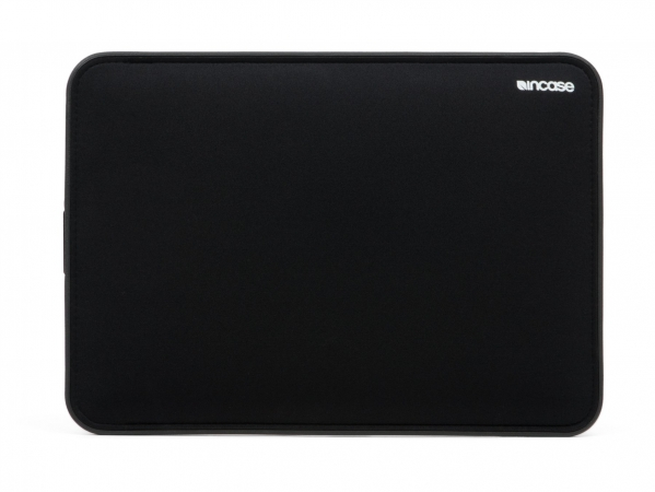 Incase Icon Sleeve Tensaerlite для MacBook Air 11""