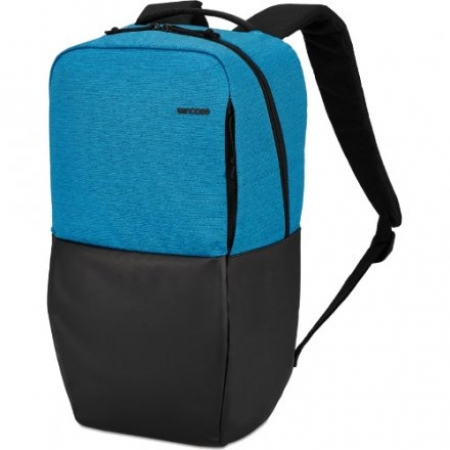 Incase Staple Backpack 15""