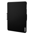 Чехол Incipio для iPad Air Flagship Folio черный (IPD-336-BLK)