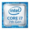 Процессор Intel Core i7-7740X Kaby Lake (4300Mhz/2066/L3 8192Kb) CM8067702868631SR3FP Tray