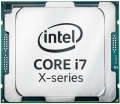 Процессор Intel Core I7-7800X Skylake (3500Mhz/2066/L3 8192Kb) CD8067303287002SR3L4 Tray