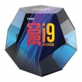 CPU Intel Socket 1151 Core I9-9900KF (3.60GHz/16Mb) Box (without graphics)