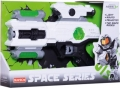 Junfa Toys Бластер Junfa Space Series