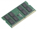 Kingston DDR4 SODIMM 16GB KVR26S19D8/16 {PC4-21300, 2666MHz, CL17}