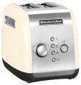 KitchenAid 5KMT 221 EAC KitchenAid