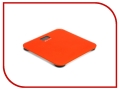 Весы Kitfort KT-804-5 Orange