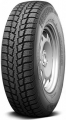 Шина Kumho Power Grip KC11 215/70 R15C 109Q