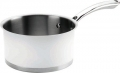 Ковш Lacor 43216 Cookware White