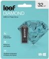 Leef Diamond 32Gb