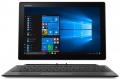 "Планшет Lenovo BE MIIX 520-12IKB 12.2"" 512Gb Grey Wi-Fi Bluetooth 3G LTE Windows 20M3000KRK"