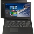 "Ноутбук Lenovo модель IDEAPAD 330-15IKBR (81DE004FRU) BLACK 15.6"" FHD/ I3 8130U/4GB/500GB/NODVD/MX150 2GB/W10"