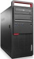 Компьютер Lenovo ThinkCentre M900 MT Intel Core i5-6500 4Gb 500Gb Intel HD Graphics 530 Windows 7 Professional черный 10FCS0V500