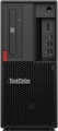 Lenovo ThinkStation P330 Tower, 250W, INTEL_CORE_I7-8700_3.2G_6C, 2 x 8GB_DDR4_2666_NON-ECC_UDIMM, 1 x 256GB_SSD, QUADRO_P620_2GB, DVDRW, Win 10 Pro64-RUS, 3YR Onsite