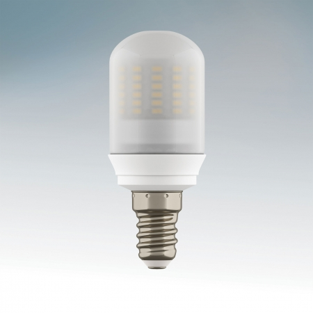Лампа Lightstar E14 LED 9W 220V 2800K 930712
