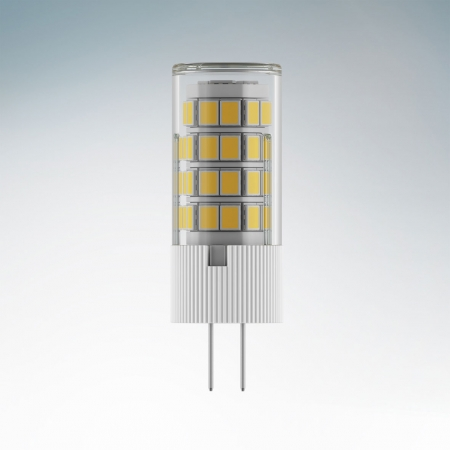 Лампа Lightstar G4 LED 6W 220V 4000K 940414