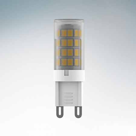 Лампа Lightstar G9 LED 6W 220V 4200K 940464