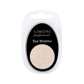 Тени для век Limoni Eye-Shadow 41 Запасной блок (Цвет 41 variant_hex_name E5D2C3)